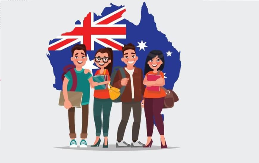 Australia Student Visa Requirements