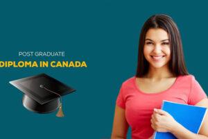 Canada-Student-Visa-Process