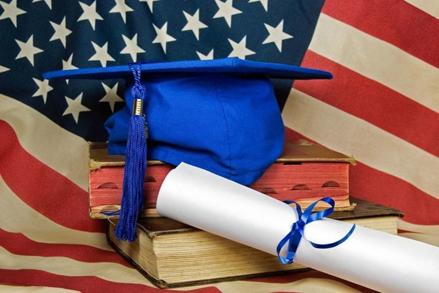 Educational-Consultancies-for-US