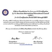 Edwise-Foundation-certificate-1