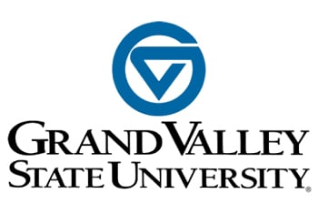 Grand-Valley-State