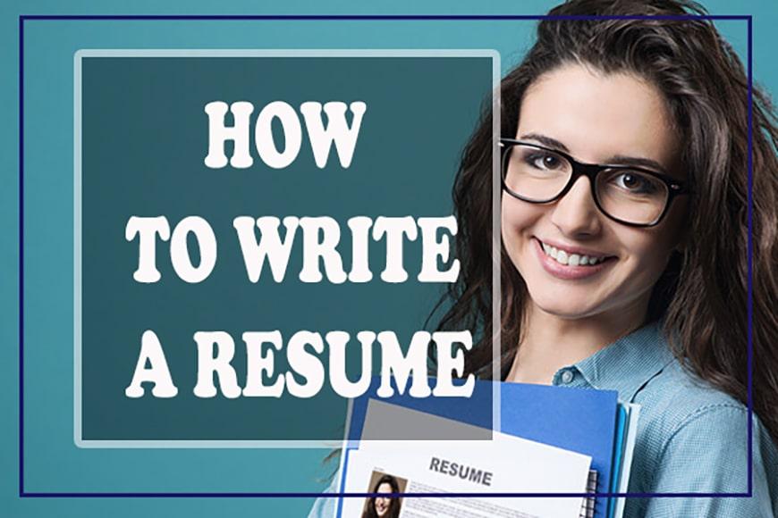 HOW-TO-WRITE-RESUME