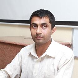 Madhav Basistha