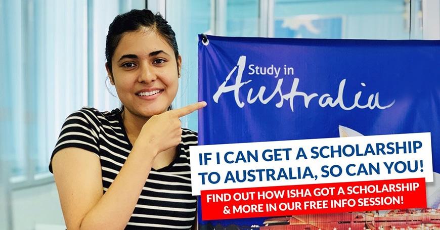 Nepalese Students In Australia