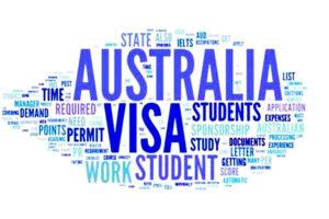 Post Study Work Visa in Australia