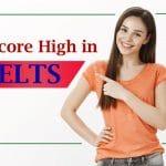 Score-High-IELTS-Blog