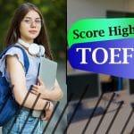 Score-high-in-TOEFL