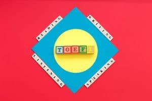 TOEFL is Going Shorter