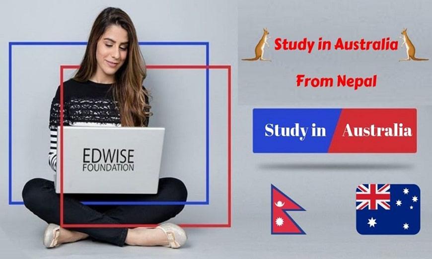 TOP 7 REASONS FOR REFUSAL OF YOUR AUSTRALIAN STUDY VISA