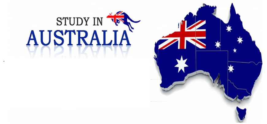 Top 10 Reasons to Study in Australia