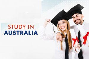 australia-grading-system