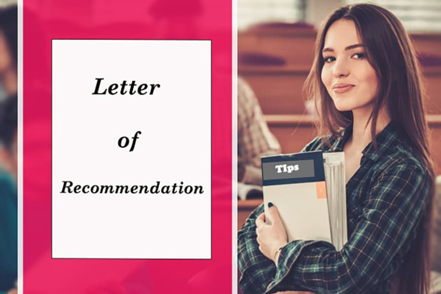 letter-of-recommendation