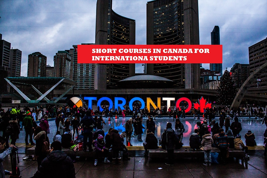short-courses-in-canada-for-international-students