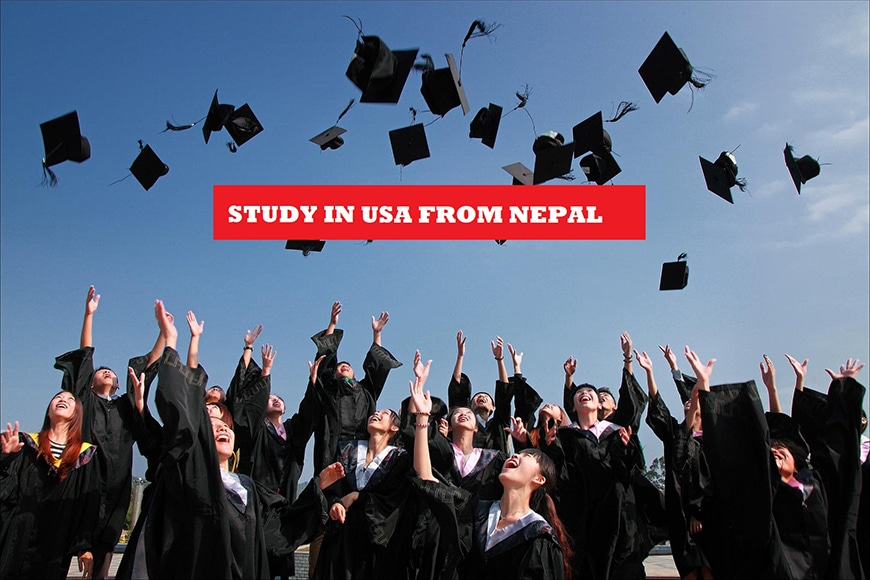 study-in-usa-from-nepal