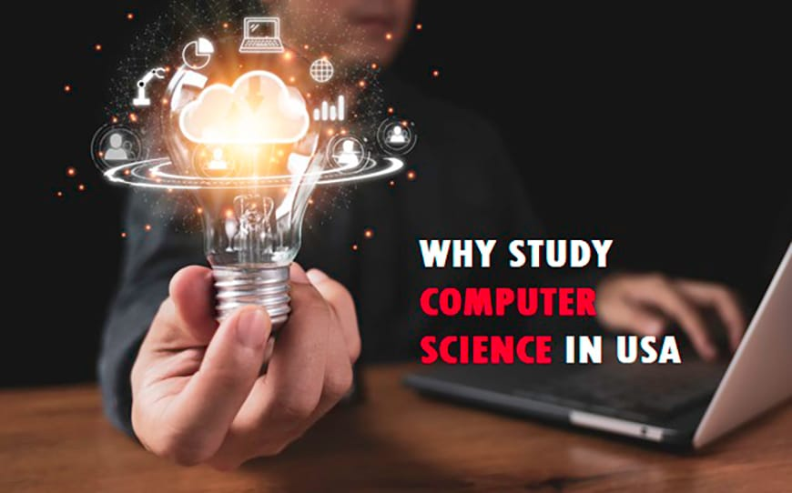 why-study-computer-science-in-usa
