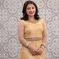 Manjita Sharma