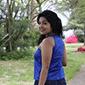 Sadikshya Pandey/MBA