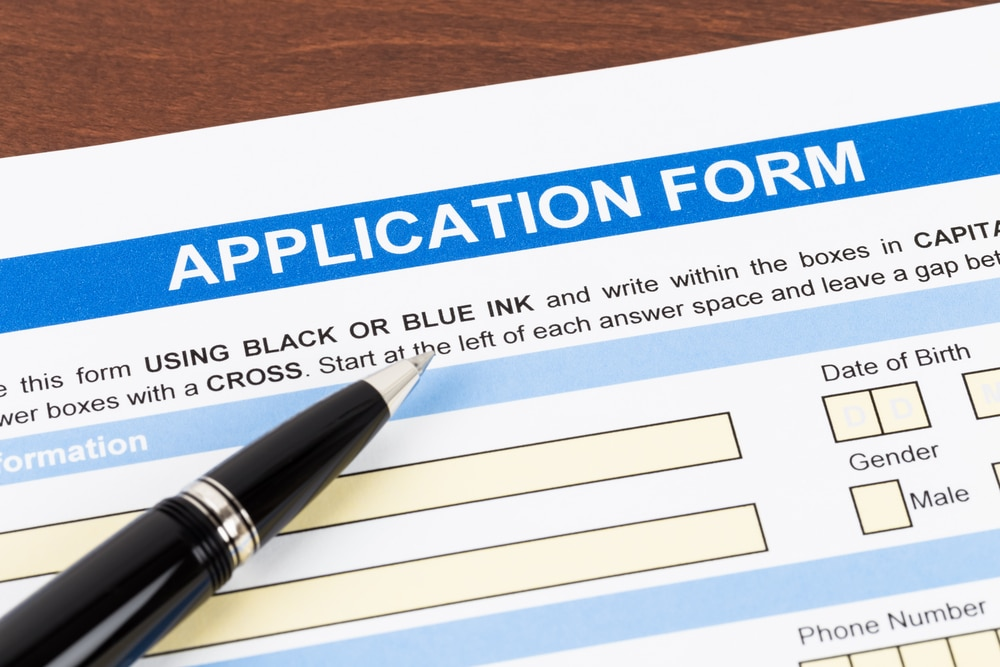 How to make your application stand out while applying to the US Universities